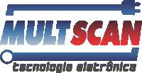 Loja Virtual MULTSCAN